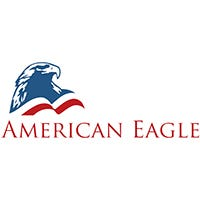 American Eagle Instruments