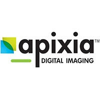 Apixia Digital Imaging