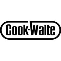 Cook-Waite