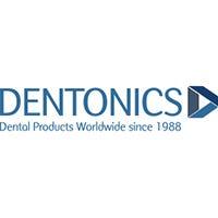 Dentonics