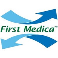 First Medica