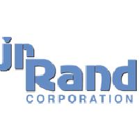 JR Rand
