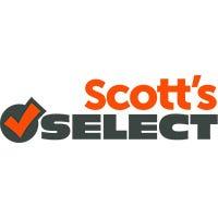 Scott's Premium