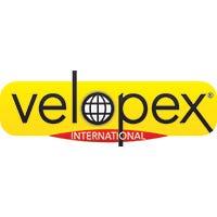 Velopex