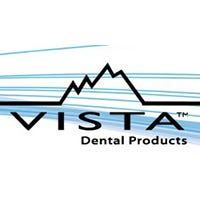 Vista Dental