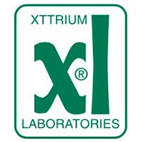 Xttrium Laboratories