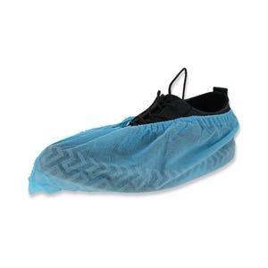 Scott's Select Shoe Cover