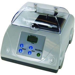 Digimix Dual Speed Amalgamator