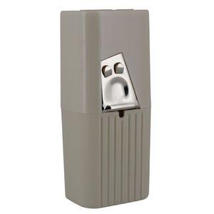 Plastic Floss Dispenser Scott's Select