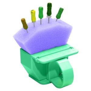Endo Aid Orgnaizer Kit