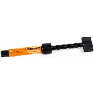 MicroHybrid Composite Syringe Scott's Select
