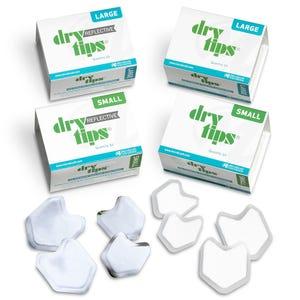 Dry Tips