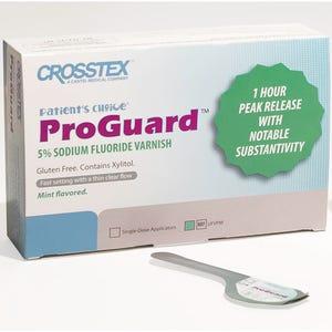 ProGuard 5% Fluoride Varnish