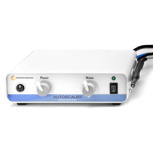 Autoscaler Ultrasonic Scaler
