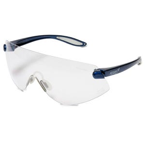 OUTBACK'S Protective Eyewear