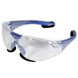AVIONS Protective Eyewear