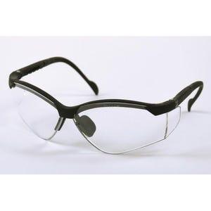 See-Breeze Pro-Vison Safety Eyewear