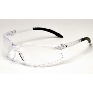 Bad Dogs Pro-Vision Safety Eyewear