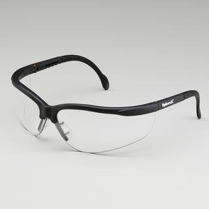 Sphere-X Wrap Safety Eyewear