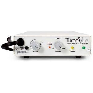 TurboVue Illuminated Ultrasonic Scaler