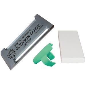 Ultimate Edge Sharpening System