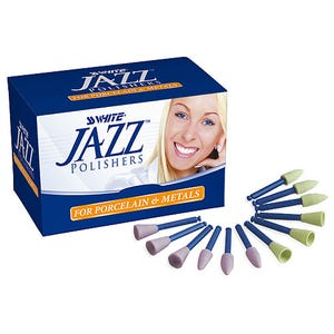 Jazz P2S