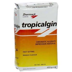 Tropicalgin