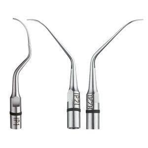 ImplantProtect Piezo Tips Satalec