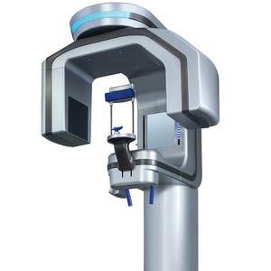 PreXion 3D Excelsior CBCT Scanner