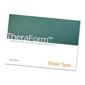 Theraform Collagen Membrane