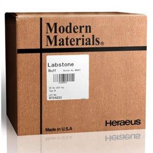 Labstone Modern Materials