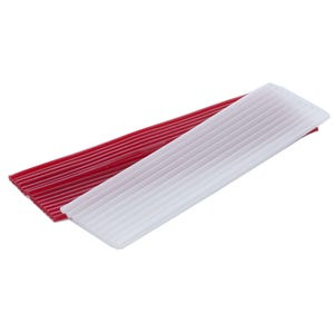 Utility Wax Strips