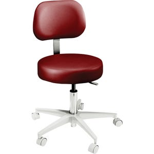 ST-2000 Series Stool