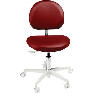 DX-3000 Series Stool