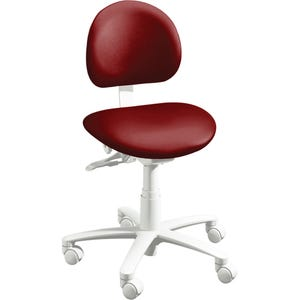 DX-3000 Plus Series Stool