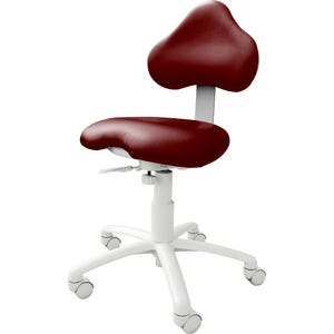 EGF-9100 ErgoFlex Series Stool