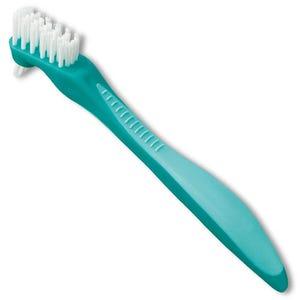 GUM Denture Brush