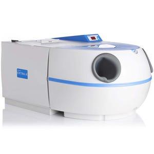 Xtender Automatic Film Processor
