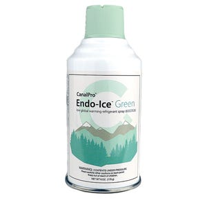 coltene-canalpro-endo-ice-green