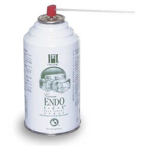 Endo-Ice