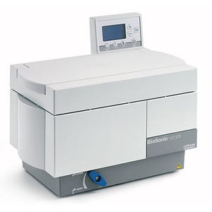 BioSonic UC125 Ultrasonic Cleaner
