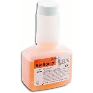 BioSonic Enzymatic Cleaner
