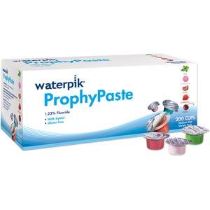 Prophy Paste Waterpik