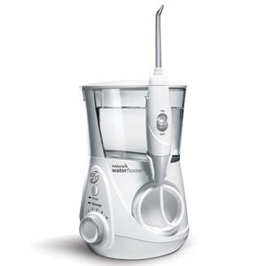 Aquarius Professional Designer Series Waterflosser