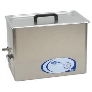SweepZone 310 Ultrasonic Cleaner