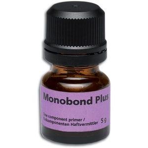 Monobond Plus