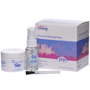 PIP Pressure Indicating Paste