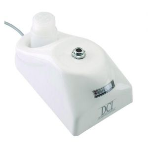 Handpiece Flush System