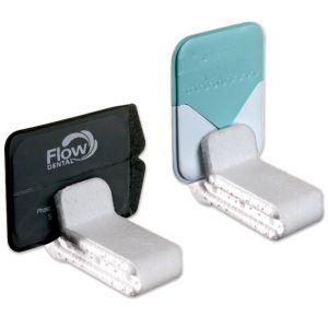SUPA Film & PSP Bite Blocks