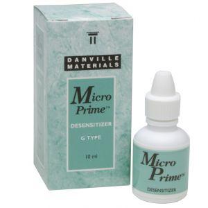 MicroPrime Desensitizer